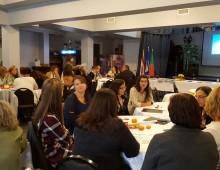 Ontario Teacher's Workshop