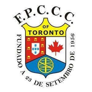 F.P.C.C.C.